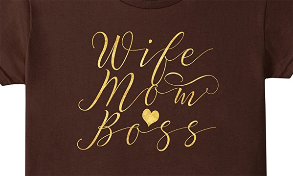 Great Mom Shirts For Mother S Day Tshirt Syndicate Where