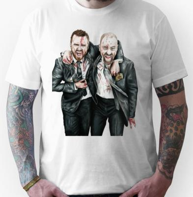 Breaking Bad Shirts