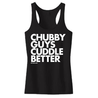 Cuddle Shirts